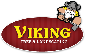 Viking Tree & Landscaping